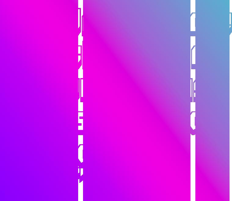 20-gauche-paris