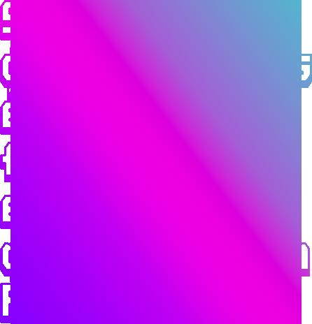 facebook-ciblage